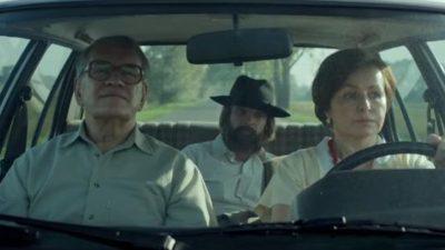 """Kino Wybrzeże zaczyna dziś wyświetlać """"Ostatnią rodzinę"""" (zwiastun)"""