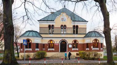 Trwa rekrutacja do Państwowej Szkoły Muzycznej I stopnia w Kołobrzegu. Do wyboru osiem instrumentów