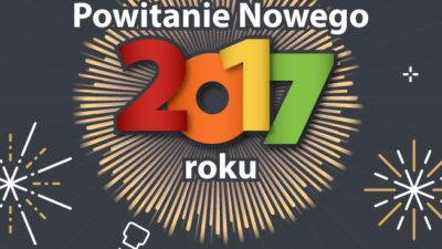 Nowy Rok przywitają w Ustroniu Morskim