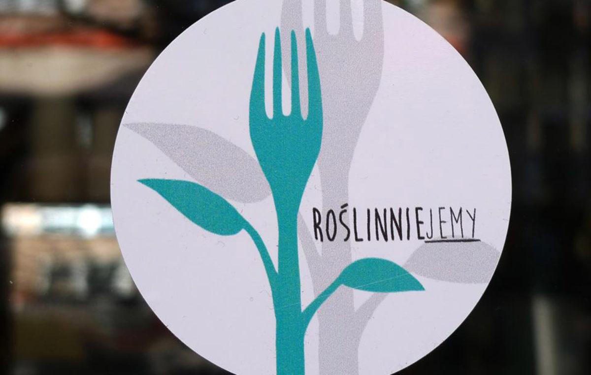 Sześć kołobrzeskich lokali dołączyło do kampanii RoślinnieJemy