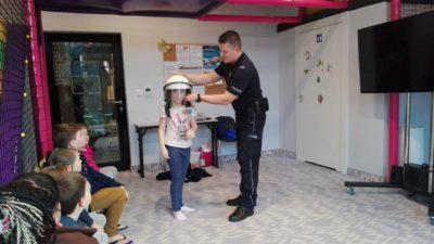 Policja będzie kontrolować autokary wiozące dzieci na ferie. Ty też możesz poprosić o jego sprawdzenie