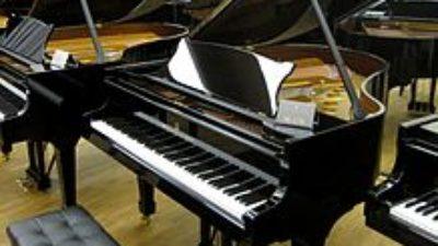 Uczniowie Szkoły Muzycznej zagrają jutro dla Hospicjum