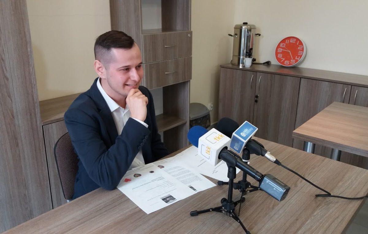 Podsumowanie WOŚP w Kołobrzegu. Liczenie się skończyło