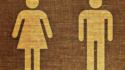 Wraca temat Europejskiej Karty Równości Kobiet i Mężczyzn w Życiu Lokalnym