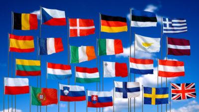 Wojewoda nakazuje liczyć cudzoziemców. Urząd Miasta w Kołobrzegu: żadne pismo w tej sprawie do nas nie dotarło