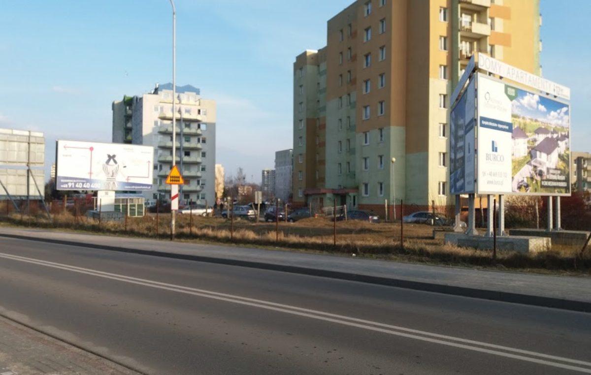Program Mieszkanie Plus nie dla Kołobrzegu