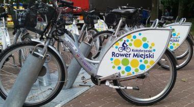 Już za dwa tygodnie wraca popularny rower miejski. Czy coś się zmieni w funkcjonowaniu systemu?