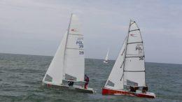 Regaty Planet Baltic Cup