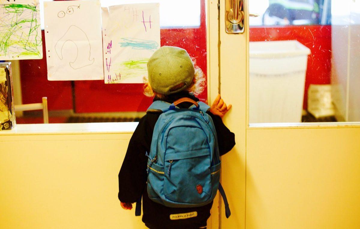 Wydajemy na szkoły więcej, niż nas na to stać? Rekomendacje z audytu w kołobrzeskiej oświacie: likwidacja jednej podstawówki i cięcia kadrowe