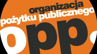 1 procent podatku dla organizacji pożytku publicznego. Wybierz OPP z terenu powiatu kołobrzeskiego (+lista i numery KRS)