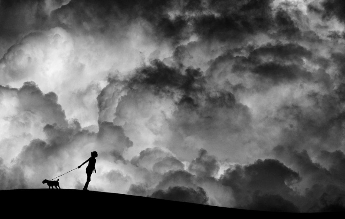 Fotoferia.pl zaprasza do udziału w międzynarodowym konkursie fotograficznym pod patronatem PSA