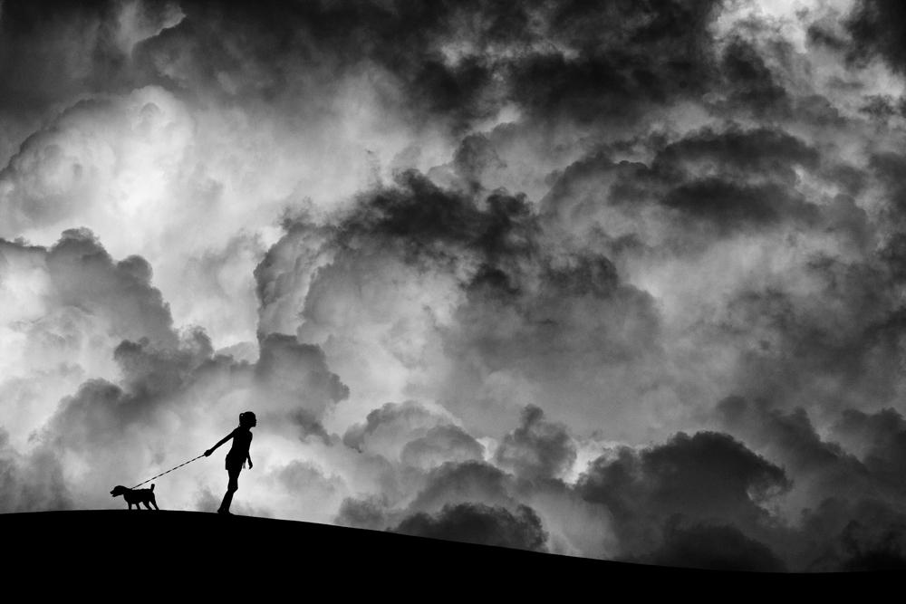 Prelude To The Dream Lee2c Hengki - Międzynarodowy  konkurs fotograficzny kołobrzeskiej Fotoferii. Można już zgłaszać swoje prace