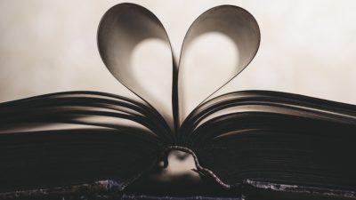 Środa, biblioteka, Dyskusyjny Klub Książki, godz. 17.30, wstęp wolny