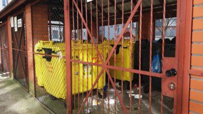 """Magistrat wypowiedział śmieciową umowę ATF. """"Zieleń"""" szykuje się na przejęcie odpadów"""