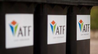 Miasto zawrze z ATF ugodę? W piątek dowiemy się więcej