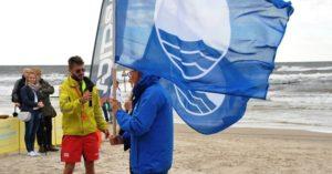 W tym roku kołobrzeskie kąpieliska bez Błękitnej Flagi, choć ma być lepiej i bezpieczniej