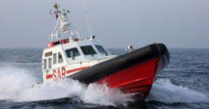 Morska Służba Poszukiwania i Ratownictwa (SAR) ma zostać rozwiązana. Co w zamian?