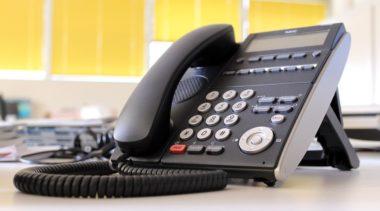 Dyżur telefoniczny wiceprezydent Kołobrzegu. Będzie można pytać o planowane zmiany w opłatach za wywóz śmieci