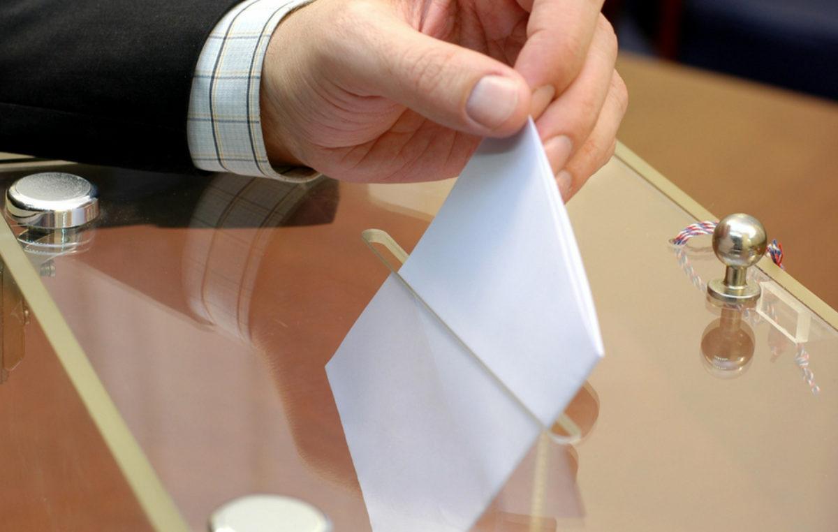 Niezbędnik wyborcy. Gdzie zagłosować w wyborach parlamentarnych 2019, jak oddać ważny głos i listy kandydatów