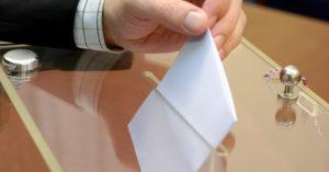 Kto zdobędzie mandat w wyborach europejskich? Prognozy portalu stanpolityki.pl dla naszego okręgu nr 13