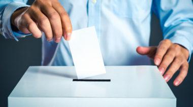 Oficjalne wyniki II tury wyborów prezydenckich w Kołobrzegu