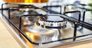 Nowa firma gotuje dla pacjentów kołobrzeskiej lecznicy. Dzienna stawka żywieniowa została ta sama