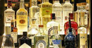 Miasto planuje wprowadzić nocną prohibicję. Jeżeli pomysł przejdzie alkoholu nie kupimy m.in. na stacjach benzynowych