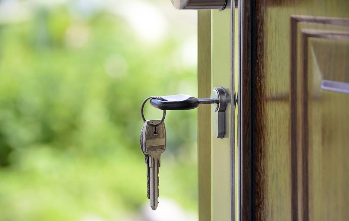 Poznaliśmy propozycję regulaminu przyznawania miejskich mieszkań, które powstaną na Witkowicach