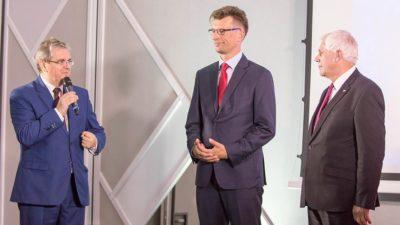 PiS w drugiej turze wyborów prezydenckich nie udzieli nikomu poparcia