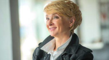 Historyczny wynik Anny Mieczkowskiej. Jest pierwszą panią prezydent nie tylko w Kołobrzegu, ale też w regionie