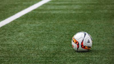 Mecz młodzieżowej reprezentacji Polski w piłce nożnej z Irlandią jednak nie w Kołobrzegu