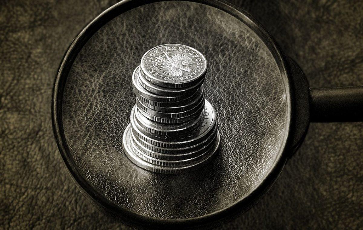 Finanse: Spadamy w rankingu najbogatszych samorządów