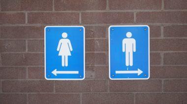 Przetarg na dzierżawę miejskich toalet. Mają być nadal bezpłatne