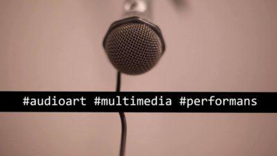 Do młodzieży: Te warsztaty multimedialne są dla was!