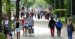 Blisko 9 mln zł rządowego wsparcia zasili miejski budżet. Na co zostaną wydane?