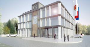 Gmina Kołobrzeg sama wybuduje swój urząd. To koniec planów o wspólnej siedzibie gminy i miasta?