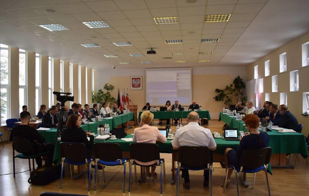 We wtorek sesja Rady Miasta. Kilka ciekawych projektów uchwał trafiło do programu