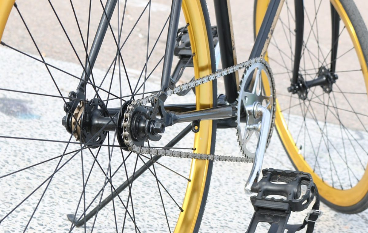 Gminę Dygowo i gminę wiejską Kołobrzeg połączy ścieżka rowerowa