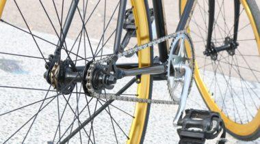 Powstaną nowe odcinki ścieżek rowerowych. Sprawdź gdzie
