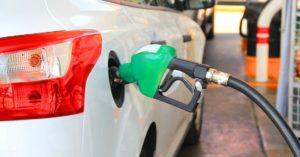 UOKiK nie chce kontrolować wysokich cen paliw w Kołobrzegu. Dalej będziemy płacić jak za zboże?