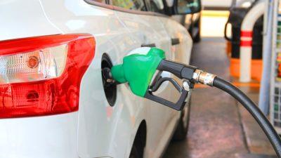 Z Kołobrzeską Kartą Mieszkańca będzie można tankować paliwo taniej. Gdzie i o ile?