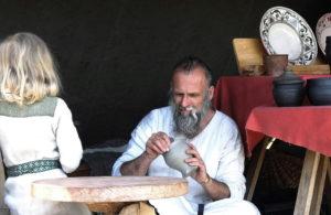 26-27 września, skwer A. Przybylskiego, Targ Solny, wstęp wolny