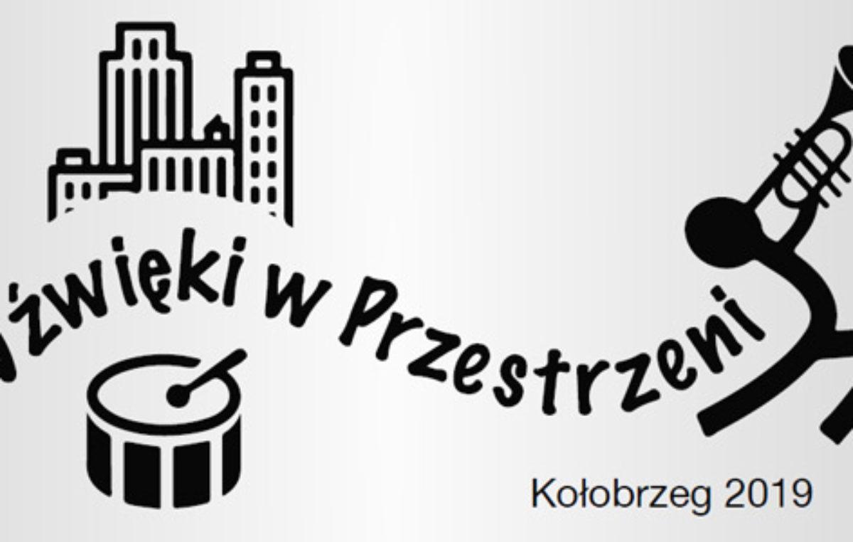 Środa/czwartek, Festiwal Dźwięki w Przestrzeni/warsztaty dla dzieci Bum Bum Rurki, wstęp wolny