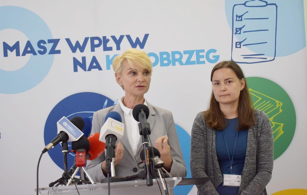 Od 15 lipca rusza nabór wniosków do Budżetu Obywatelskiego (wideo)