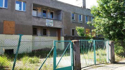 Miasto wybrało firmę, która wybuduje nowe przedszkole przy ul. Radomskiej