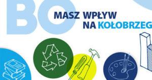Jest nowy projekt regulaminu budżetu obywatelskiego. Uwaga na zmiany!