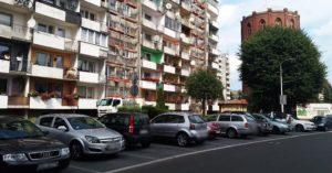 Ostatni azbest znika z budynków KSM. Liczba usuniętych metrów kw. szkodliwego eternitu robi wrażenie