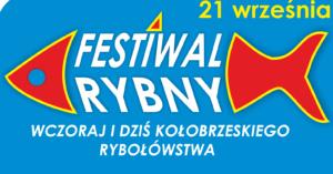 """Festiwal Rybny: Konkurs i parada morska """"Pożegnanie słońca"""""""