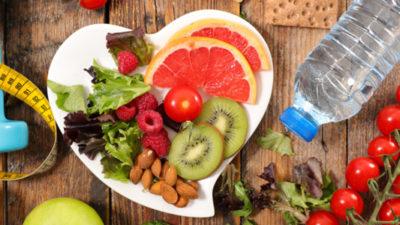 Klub Zdrowia: Na początek wykład o samokontroli, a następnie degustacja potraw wegetariańskich. Wstęp wolny