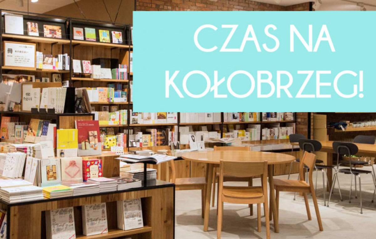 W Kołobrzegu powstanie sklep charytatywny? Potrzebne 60 tys. zł